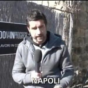 ZOO di Napoli, Striscia la Notizia contro ASL e Associazioni