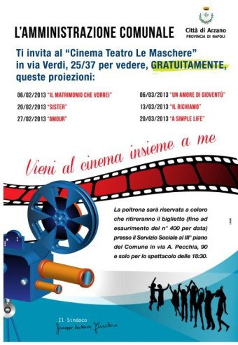cinema_teatro_le_maschere_convenzione