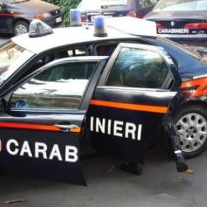 Caserta, arrestati altri due della banda che ha ucciso il carabiniere