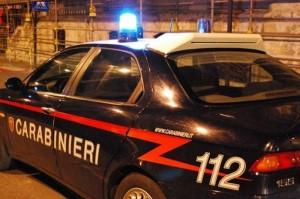 Caivano: omicidio Menna arrestate quattro persone