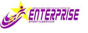 associazione_enterprise