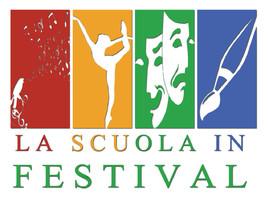 La scuola in festival, parte la IV edizione