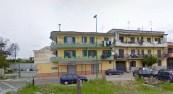 Via Pastore, Afragola