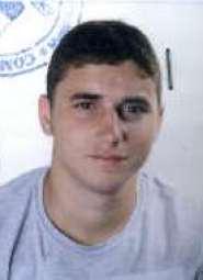 Vincenzo Grosso