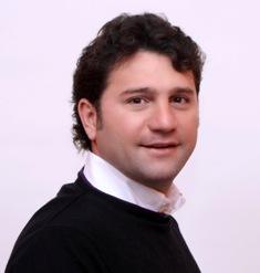 Arzano, sfiducia al presidente del Consiglio Silvestro.  Convocato il Consiglio Comunale