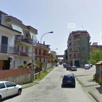 Arzano, recupero urbano dei marciapiedi di via G. Mazzini, pubblicato il bando di gara