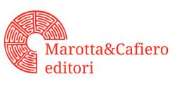 marotta-e-cafiero-rosso