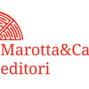 La Marotta&Cafiero editori, casa editrice indipendente dei giovani di Scampia sbarca a Torino