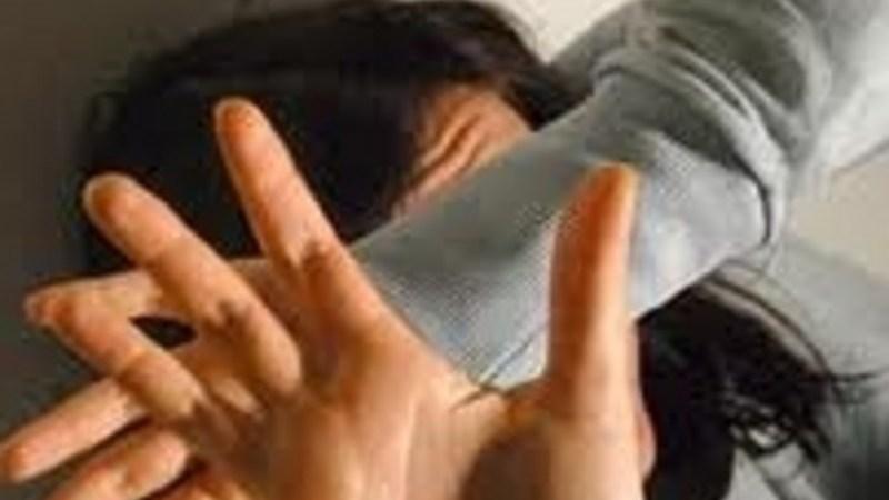 Napoli, violenza in famiglia; ennesimo arresto della polizia
