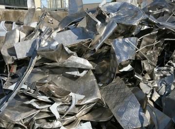 """Arzano, raccolta differenziata dei rifiuti in alluminio, partito il concorso """"vinci con l'alluminio"""""""