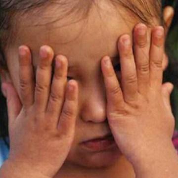 Nonno abusa della nipotina di soli 10 anni. Dopo 13 anni la sentenza definitiva