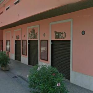Arzano, chiude il teatro Le Maschere