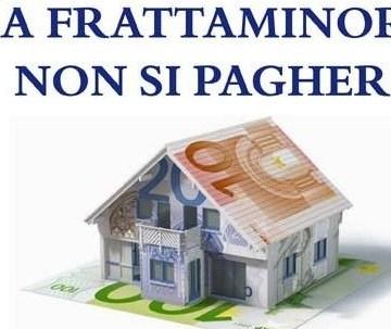 Mini IMU, in Campania la pagheranno solo 166 comuni su 551
