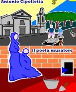 Il Poeta Muratore: doppio appuntamento per la raccolta poetica