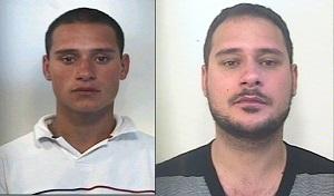 Trafficante nazionale di droga latitante dal 2013, arrestato. Aveva due identità