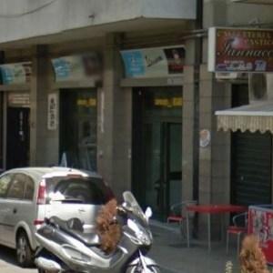 Sorprese di Pasqua esplosive. Camorra scatenata a nord di Napoli. Due bombe a bar  in 3 giorni. Ecco cosa sta accadendo