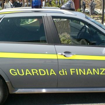 Napoli, pirateria audiovisiva.  Frode allo Stato per 252 milioni di euro. Indagati anche dirigenti della società Verbatim Italia S.p.a.