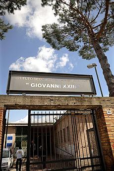 Sant'Antimo, Giochi Matematici, in finale 6 studenti della 'Giovanni XXIII'. Il match finale alla Bocconi tra studenti di tutta Italia