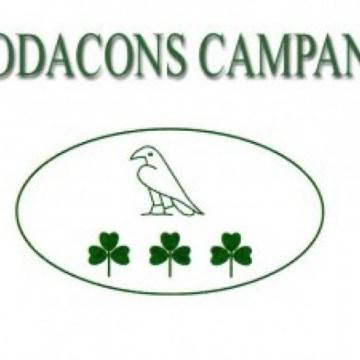 Il CODACONS chiede alla regione Campania di istituire il Black Friday per sostenere il commercio locale