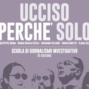 Casal di Principe –  Ucciso perché Solo. Termina la terza edizione della kermesse organizzata dalla Summer School UCSI