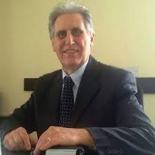 """Volontariato al comune di Casandrino. Ufficio staff del sindaco non retribuito. Il sindaco Sossio Chianese """"costituiremo una Onlus"""""""