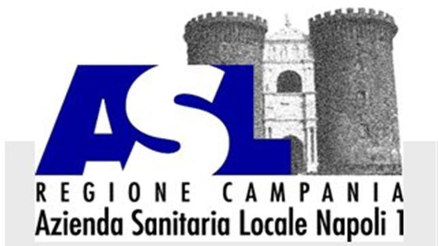 Napoli, Violenza sulle donne, domani la cena di beneficenza per gli sportelli Asl Na1