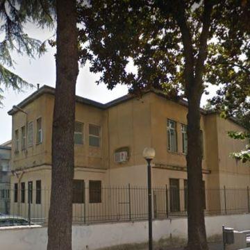 Grumo Nevano, tutti a scuola senza sicurezza. L'amministrazione spieghi che fine hanno fatto i soldi per le scuole