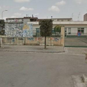 Grumo Nevano, mentre la scuola cade a pezzi la politica osserva in silenzio. Guarda i video del consiglio comunale