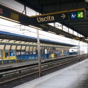 """Napoli, è morta la guardia giurata aggredita alla stazione della metropolitana di Piscinola.  Alviti """"tante denunce ma nessuno ci ascolta"""""""