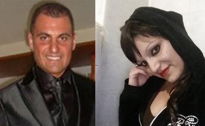 Terzigno, si è ucciso Pasquale Vitiello. Il corpo trovato poco distante dalla scuola dove ha ucciso la moglie Immacolata Villani