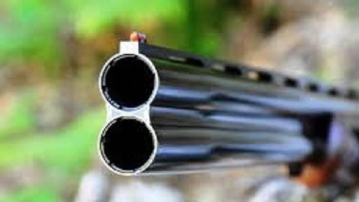 Napoli, rapinarono 1400 euro e buoni benzina a due benzinai sulla Doganella. Incastrati dalle telecamere. Arrestati tutti i componenti della banda