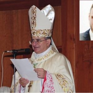 Pozzuoli, rimosso da ogni incarico e allontanato dalla parrocchia. Si aspetta l'ufficialità da Monsignor Pascarella