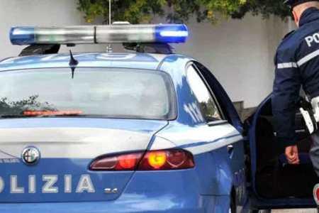 Napoli, ruba una scarpa e tenta la fuga. Arrestato un 22enne gambiano