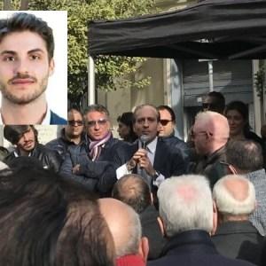 Grumo Nevano, Francesco Manco risponde a Di Bernardo. Angelo Campanile insieme ai consiglieri dimissionari in piazza domenica prossima