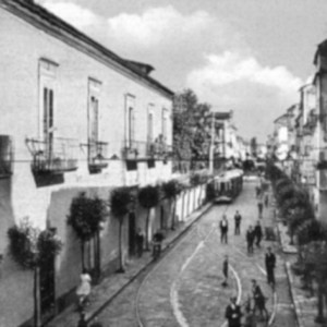 Grumo Nevano, un nuovo decennio per un nuovo paese. La grande occasione per una nuova politica