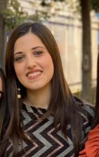 Ylenia Solli