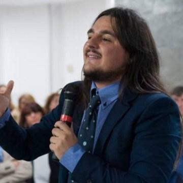 Coronavirus, sciacallaggio commerciale: il sindaco di Bacoli Josi Gerardo Della Ragione attiva una task force della Guardia di Finanza