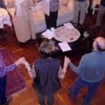 Coronavirus, pregano in una Chiesa Cristiana Evangelica: 9 denunce