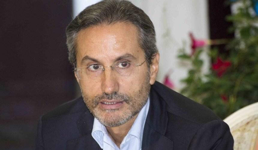 """Coronavirus, Caldoro: """"De Luca non ha messo un euro per il piano Economico"""""""