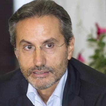 """Scontro De Luca -Provenzano sul fondo di sviluppo. Caldoro: """"Bisogna risolvere i problemi delle famiglie e delle imprese, non litigare"""" (video)"""