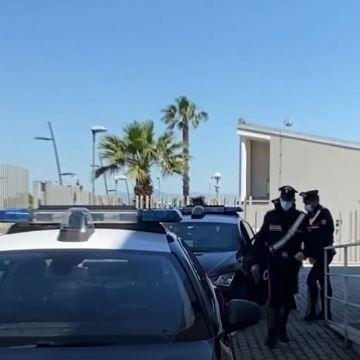Camorra, scacco al clan Polverino: 16 arresti. Stipendio alle famiglie dei killer di Giancarlo Siani