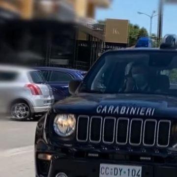 Business della droga: smantellate due piazze di spaccio a Marano. In manette 14 persone