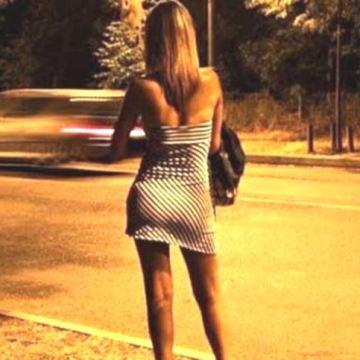 """Sfruttate, minacciate e costrette a prostituirsi denunciano il loro """"protettore"""". Arrestato un 39enne"""