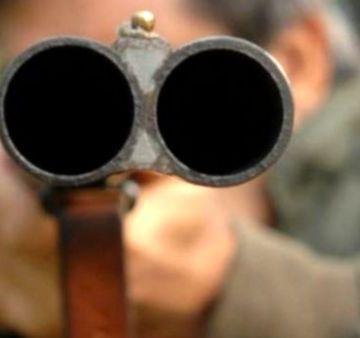 Casoria, si fingono appartenenti alle forze dell'ordine e mettono a segno una rapina. Arrestato rapinatore. E' caccia al complice
