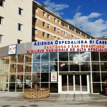 """Caserta, azienda ospedaliera """"Sant' Anna e San Sebastiano"""" clan casalesi fazione Zagaria nella gestione degli appalti. Sequestrati beni per oltre due milioni di euro ad imprenditore casertano."""