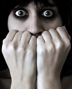 Domanda che fa paura.