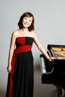 Hyo-Sun Lim