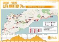 percorso_54km_sp-ultra-marathon-2018