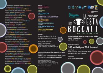 BOCCALI19pieg-page-001
