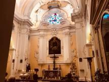santa rosalia interno